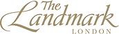 2019-10-17-14_36_29-logo.png