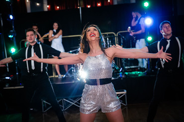 5 Star Live - Party Dancers.jpg
