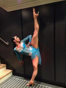 30.-Latin-Ballroom-dancer-Sardinia-yacht