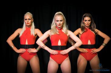5 Star Bond Girls.jpg