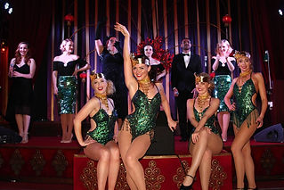 Gatsby Arbonne green.jpg