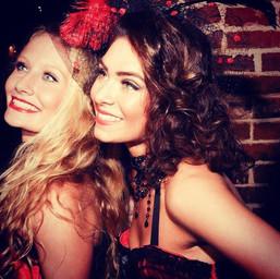 5 Star Live-Moulin Rouge.jpeg