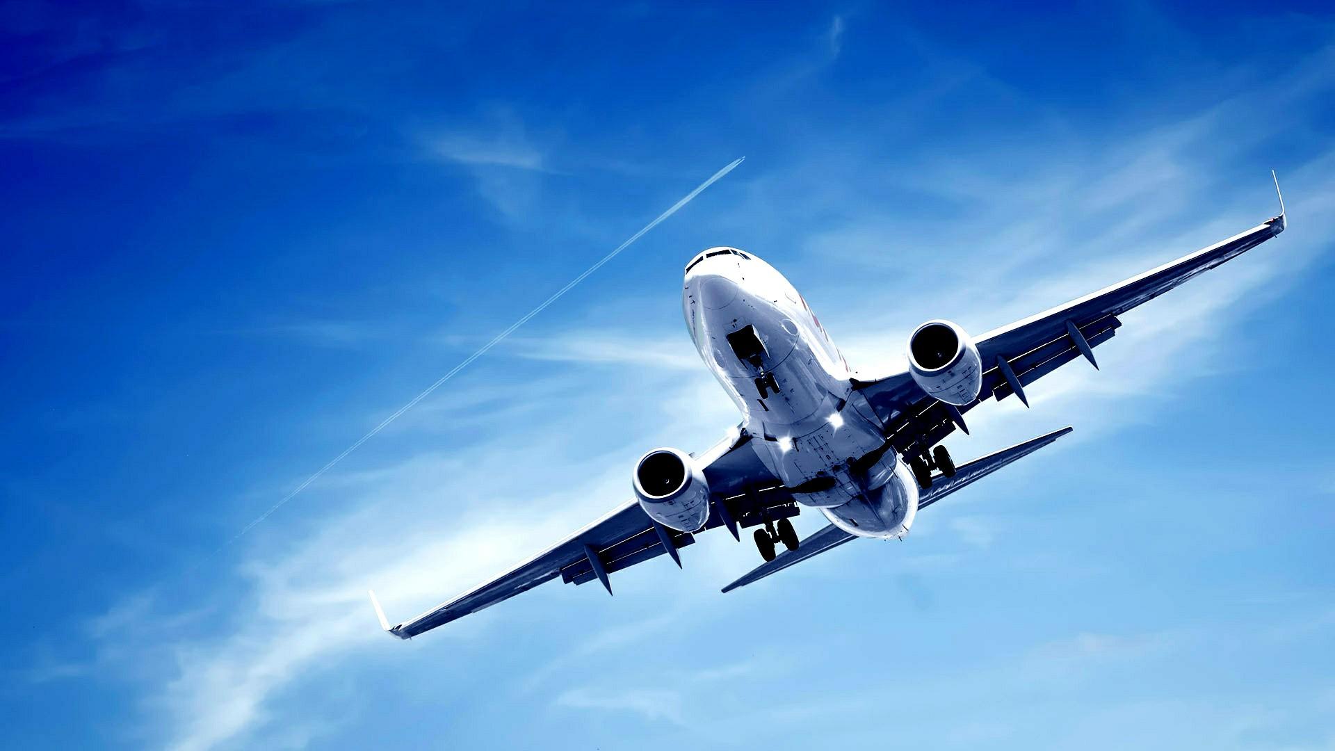 air cargo3