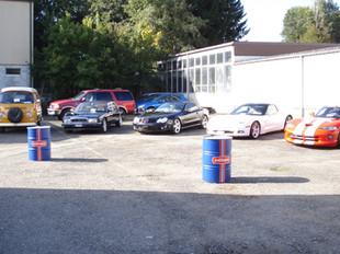 10 Jahre M2 Cars 007.JPG