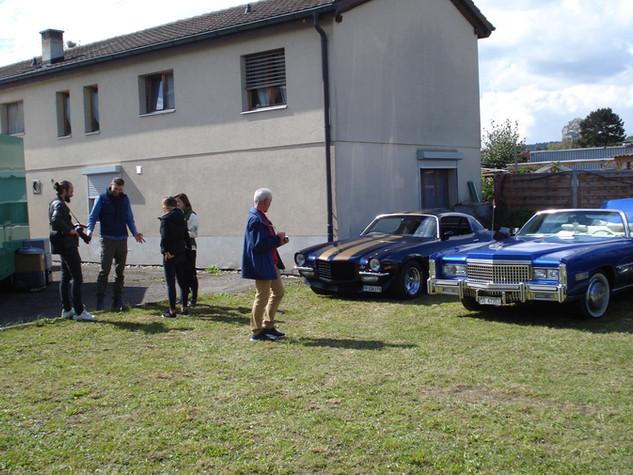 10 Jahre M2 Cars 023.JPG