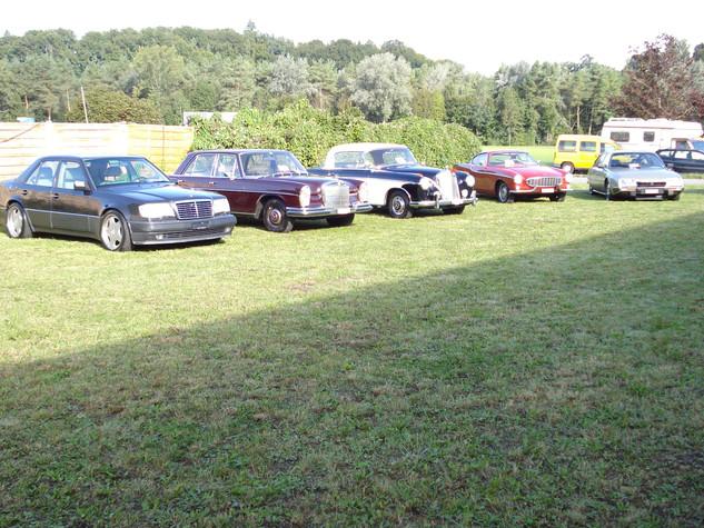 10 Jahre M2 Cars 006.JPG