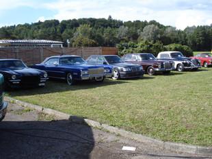 10 Jahre M2 Cars 043.JPG