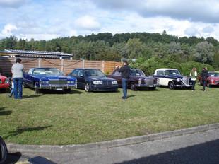 10 Jahre M2 Cars 015.JPG