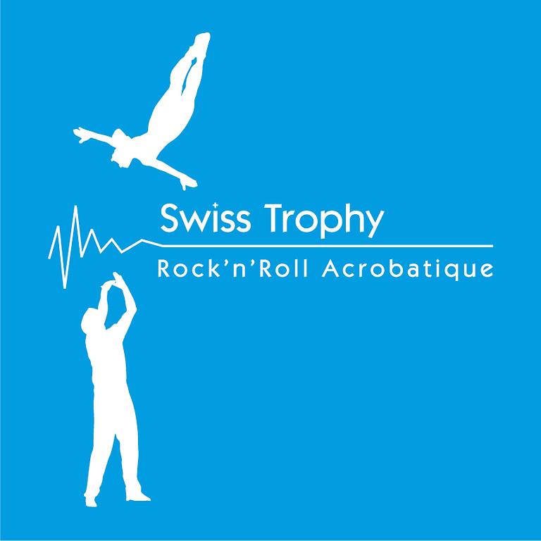 Swiss Trophy 2021