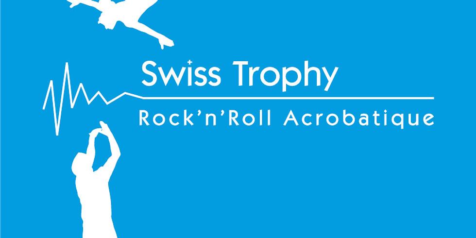 Swiss Trophy 2020
