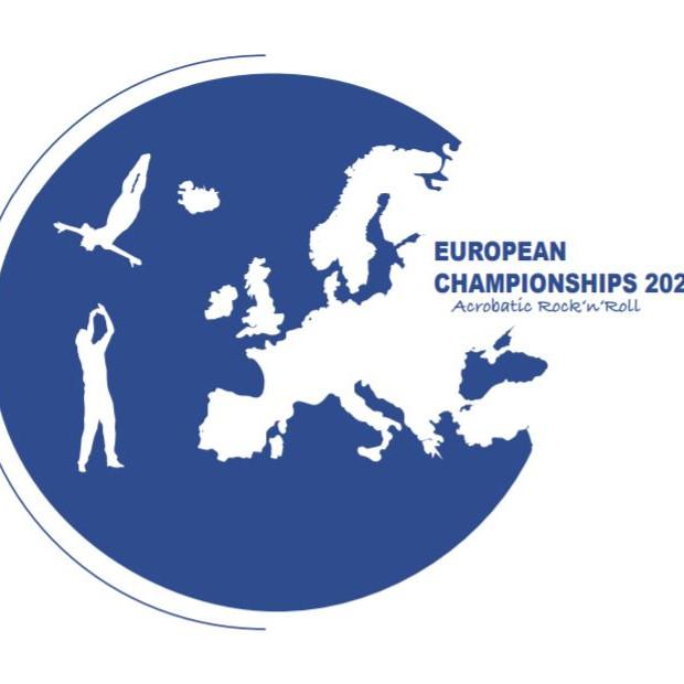 Championnat d'Europe 2022