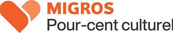 Copie de Logo_FGE_MK_cmyk_300dpi_FR (1).jpg