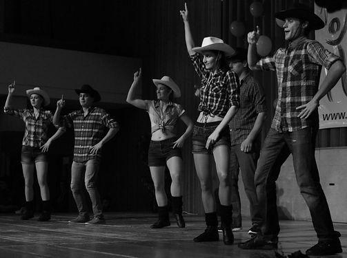 cowboys-1024x763.jpg