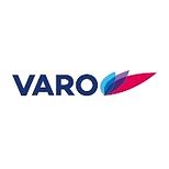varo-energy-squarelogo-1548792415168.png