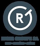 Copie de RYSER_GROUPE_SA_Logo_RYSER GROUPE SA Son Lumière Scène.png