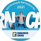 barnsupporter-foretag-2021_marke-200.web