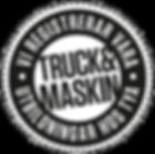 Truck&Maskin_svart_vit_utan_bakgrund (1)