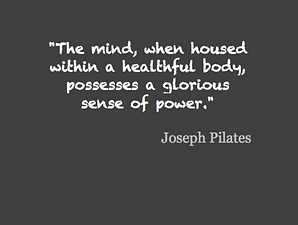 pilates quote2.png