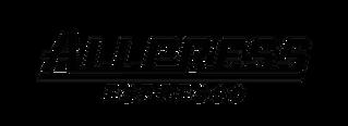 Allpress Logo PNG.png