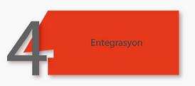 4 entegrasyon.png