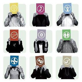 belbin logolar.jpg