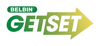 667-GetSet-logo-WEB.jpg