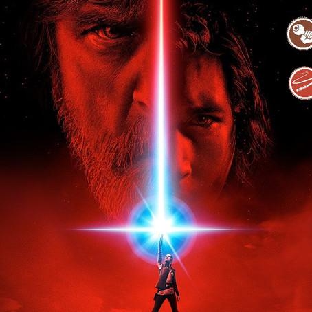 Star Wars ve Belbin Davranış Rolleri
