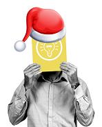 Takım rollerine göre yılbaşında kişilerden nasıl hediyeler ve organizasyonlar bekleyebilirsiniz ?