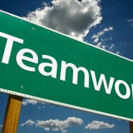 Takım Çalışması Üzerine Yapılan Araştırmalara Göz Atacak Olursak