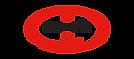 erdemir-logo@x2.png