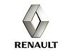 enersu-renault.png