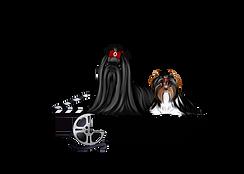 darklogoblackletters.png