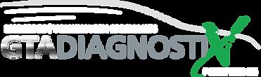 GTA Diagnostix, independent garage based in Porthmadog.