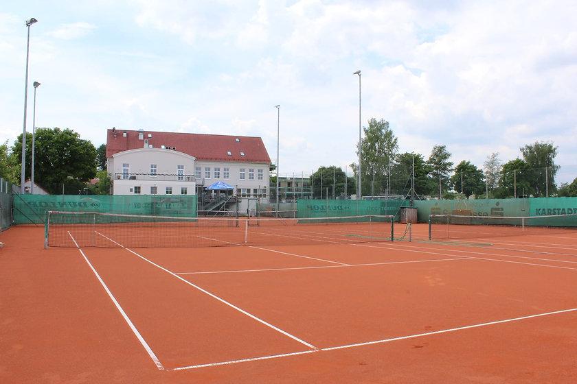 svweichs_tennisplaetze.jpg