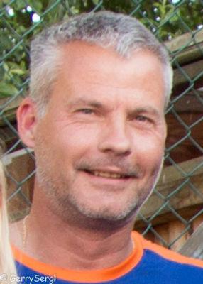 Gerhard-Bleumink.jpg