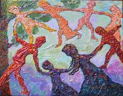 community-dance-naomi-gerrard