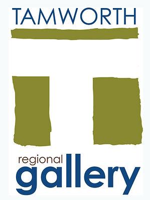 Gallery Logo cmyk 300dpi.jpg
