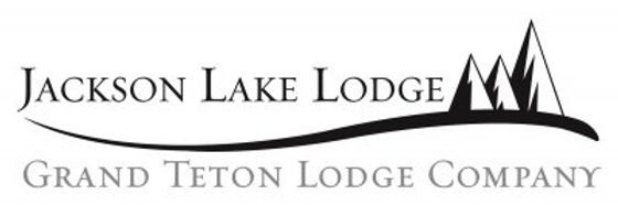 Jackson Lake Lodge.jpg