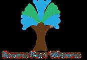 FFW.logo.blue.png