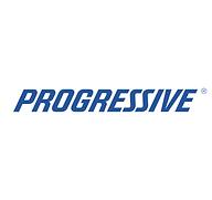 SQWprogressive.png