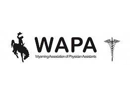 WAPA logo square.jpg