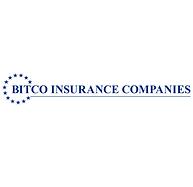 SQBitco-Insurance-Companies-Logo.png