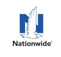 Nationwide_edited.jpg