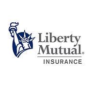 SQLiberty Mutual Insurance.jpg