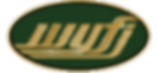 WYFI Logo no background.png