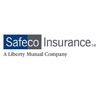 SQWSafeco-Insurance-Logo.png