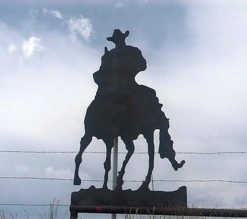 CowboyRider_edited.jpg