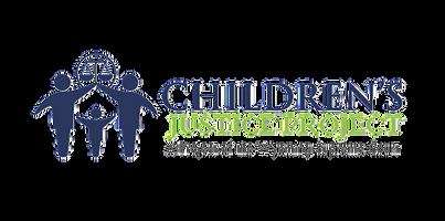 CJP - Main Logo_edited.png