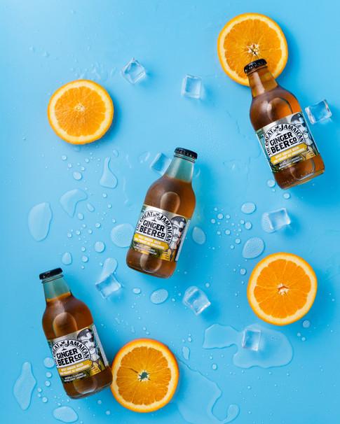 ginger-beer-shot-3.jpg