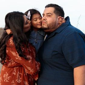 melissa's family-22.jpg